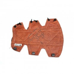 TIMBER CREEK VIKING PROTECTIE ARMGUARD