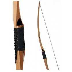 OAK RIDGE ASPEN  ARC LONGBOW