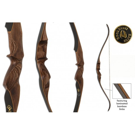 BUCK TRAIL ELITE MERIDIAN  ONE PIECE