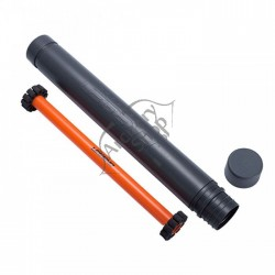 LEGEND ARCHERY TUBE TELESCOPIC
