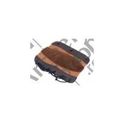 FALCO PROTECTIE ANTEBRAT ARMGUARD 204