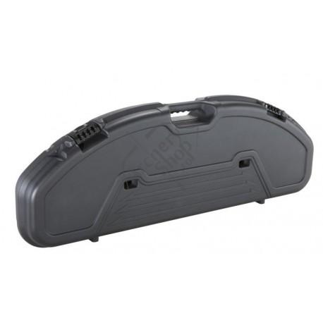 PLANO PROTECTOR ULTRA COMPACT CUTIE ARC COMPOUND 104X38X12