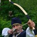 Protectii armguard traditional