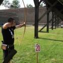 Arcuri longbow