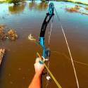 Sageti pentru pescuit