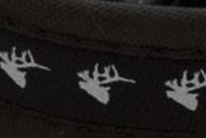 negru- elk gri