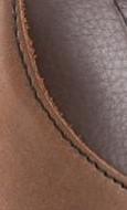 maron-maron inchis