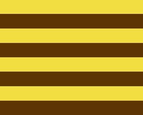 maron/galben