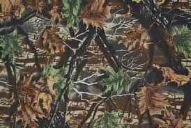 Realtree Edge